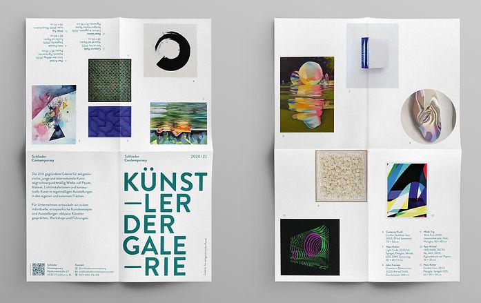 sco201019-VIS-Faltblatt Kopie.jpg