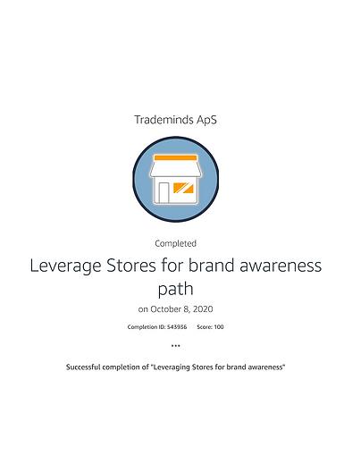 Amazon Brand Store Certifikat.png