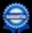 garantia-1_edited.png