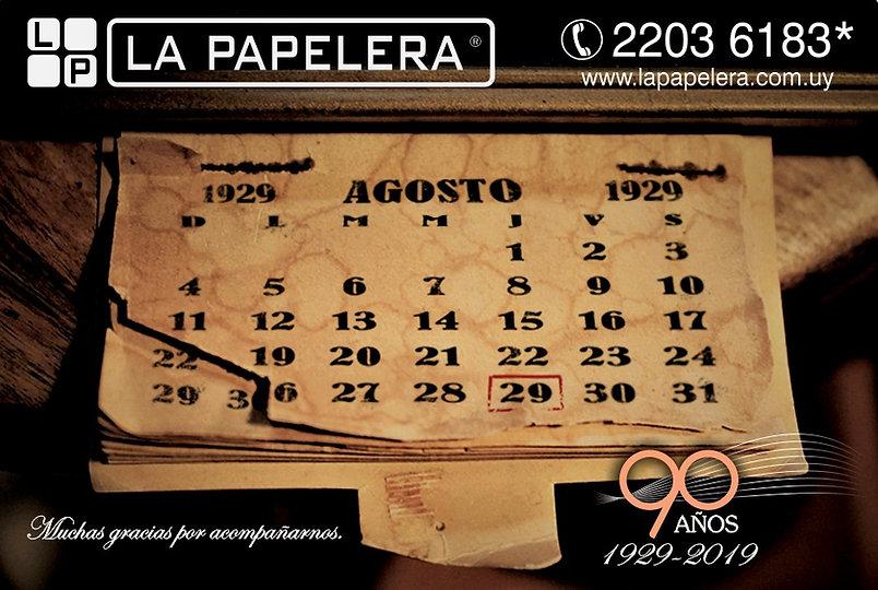 LA PAPELERA Calendario 2019 Lado A 03.jp