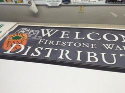 Firestone2
