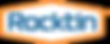 Rocktin Logo.png
