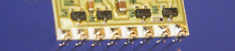 001_PCB.JPG