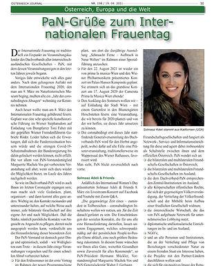 Oesterreich Journal IWD2021.jpg