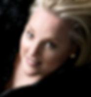Linda+Watson+publicity+1.jpg