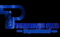 Turnings Plus Logo - Vector - Web (1).png