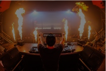magicfx-stageflame-15_edited.png
