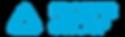Prolyte_Logo.png