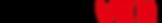B6579A1-2159-4B64-8E13-4579FE294E7F-logo