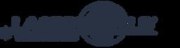 Laserworld_Logo_2018.png