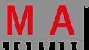 MA_Logo_Schriftzug_R_4farbig_cmyk.png