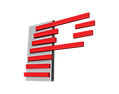 logo-pangolin-laser-systems-P-Logo.png