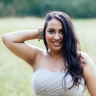Tania Vas Morales