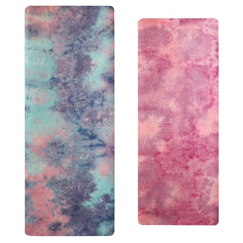 Marble Yoga Mat  5mm