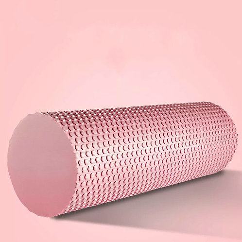 LIght Pink Foam Roller 30/45/60cm