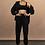 Thumbnail: Jessica Jogger Set