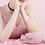 Thumbnail: Styleworthy Eye Massager
