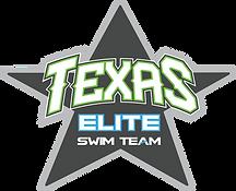 Texas Elite Logo New.png