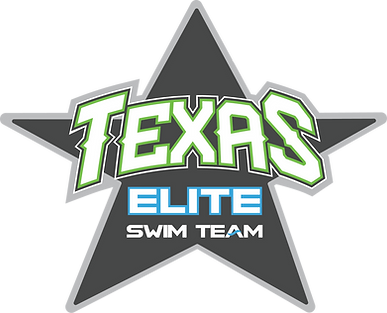 Texas Elite Logo New.png