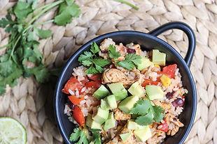 mexican-chicken-rice-3_edited.jpg