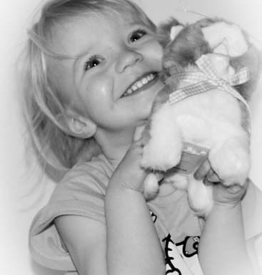 Clara, Four Years