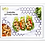 Thumbnail: PLANT-BASED RECIPE PACK 2