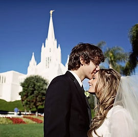 lds-temple-marriage_edited.jpg