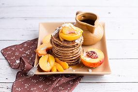 sweet-potato-pancakes.jpg