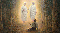 joseph-smith-first-vision-father-son.jpg