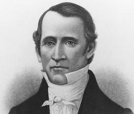 Edward Partridge portrait.jpg