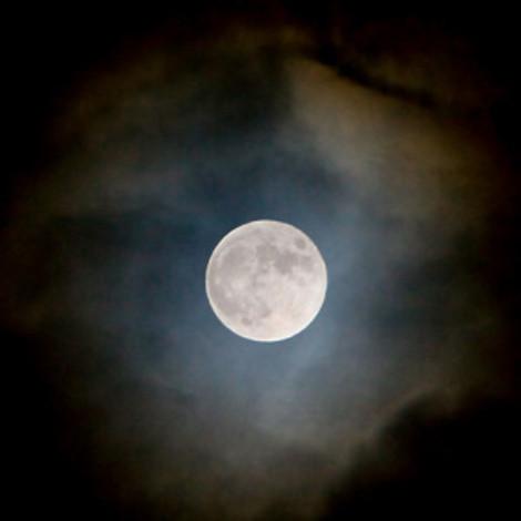 moon-2