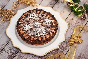 xmas-cake-5.jpg