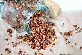 honey-granola-4.jpg