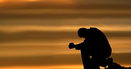 True-repentance-800x534.jpg