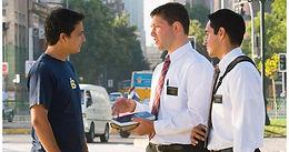 missionaries-elders-mormon.jpg