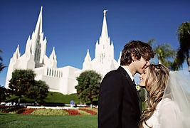 lds-temple-marriage.jpg