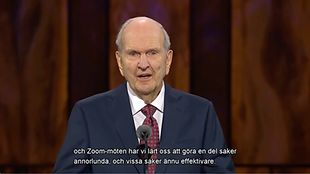 Skärmavbild 2020-10-04 kl. 10.17.42.png