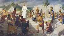 christ-teaching-nephites-39665-wallpaper