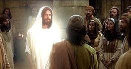 bible-videos-jesus-resurrected-1426733-t