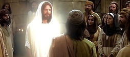bible-videos-jesus-resurrected-1426733-t