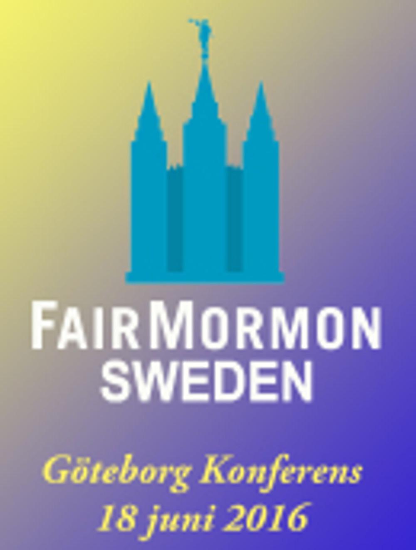 FairMormonKonf