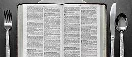 feast-on-the-word-of-god-daily.jpg