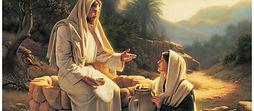 Jesus-Christ-Samaritan-Well-mormon.jpg