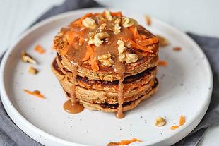 carrot-pancakes-3.jpg