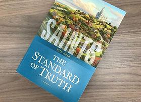 saints_book.jpg
