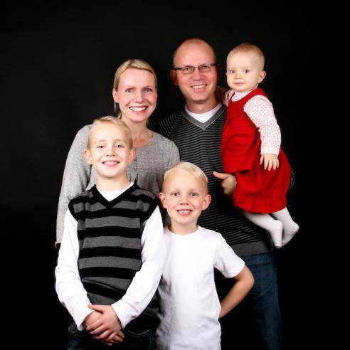 4-family.jpg