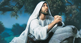 atonement-what-can-the-scriptures.jpg