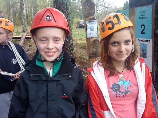 May Camp 2010