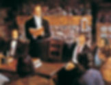 joseph-smith_organization-or-church-apri