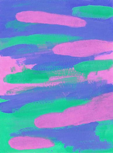 acrylic painting, acrylic paint, acrylic, acrylic abstract painting, yashwini, yashwini.com, art